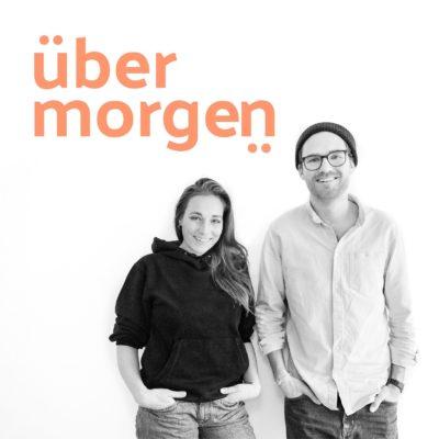 Über Morgen – Der Podcast