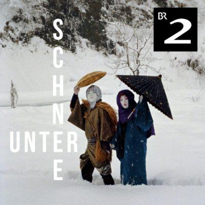Ulrike Ottinger – Unter Schnee