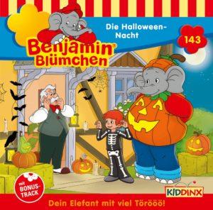 Benjamin Blümchen Spiele Kostenlos