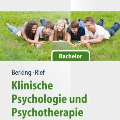 Klinische Psychologie und Psychotherapie, Band I
