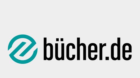 bücher.de: Ein Jahr Hörbuch-Abo für nur 6,95 Euro pro Monat