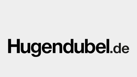 Hugendubel.de: 10 Prozent auf Hörbücher und Hörspiele