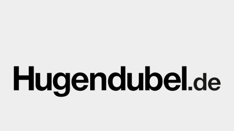 Hugendubel.de: 12 Prozent auf Hörbücher