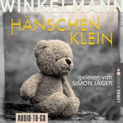 Andreas Winkelmann – Hänschen klein