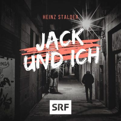 Heinz Stalder – Jack und ich