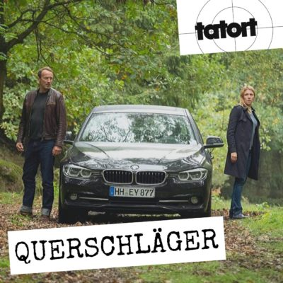 Tatort – Querschläger