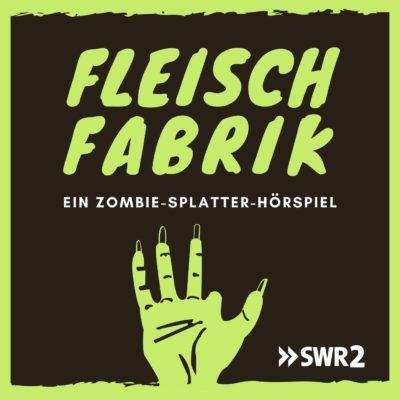 Christian Hussel – Fleischfabrik