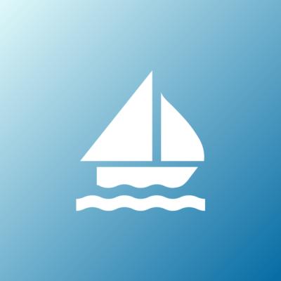Abenteuer auf hoher See – Geschichten vom Meer