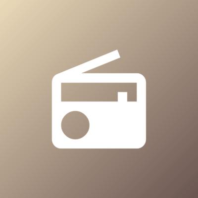 Die guten Alten – Radiohörspiel-Klassiker