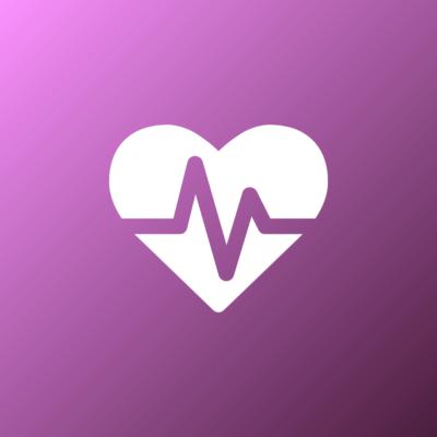 Herzklopfen – Geschichten von der Liebe