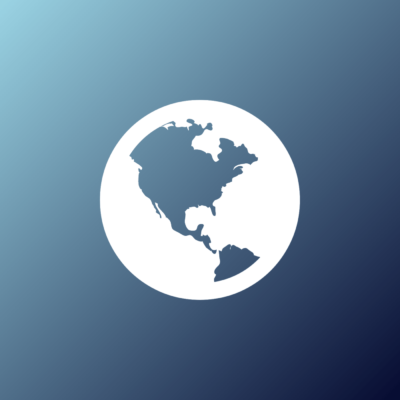 In 80 Krimis um die Welt – Verbrecherjagd im Ausland