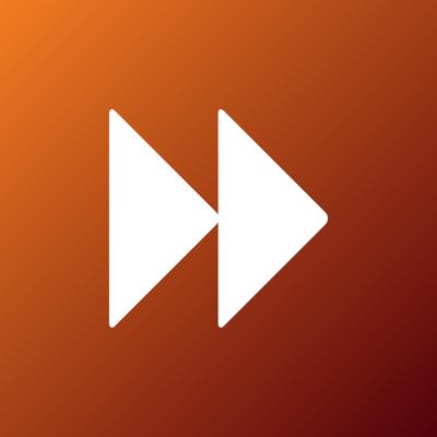 Serien zum Hören – Das ist Netflix für die Ohren