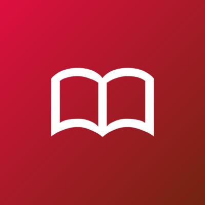 Literatur für's Ohr – Hörspiele nach Romanvorlagen