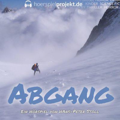 Hans-Peter Stoll – Abgang