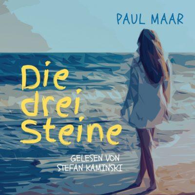 Paul Maar – Die drei Steine