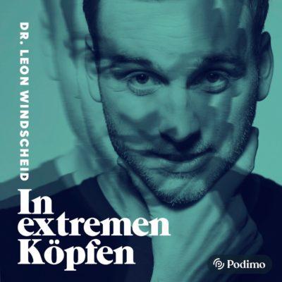 In extremen Köpfen – Der Podcast