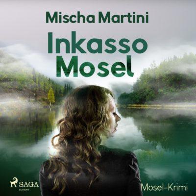 Mischa Martini – Inkasso Mosel