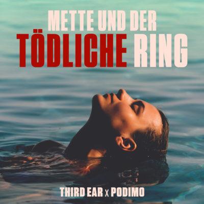 Mette und der tödliche Ring | TRUE CRIME