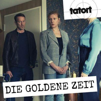 Tatort – Die Goldene Zeit