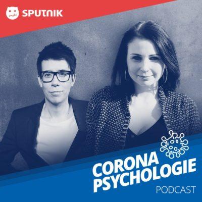 Corona Psychologie – Der Podcast