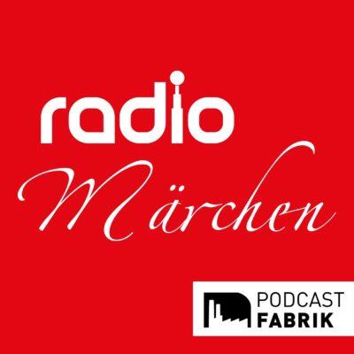 Märchen für Kinder – Der Podcast