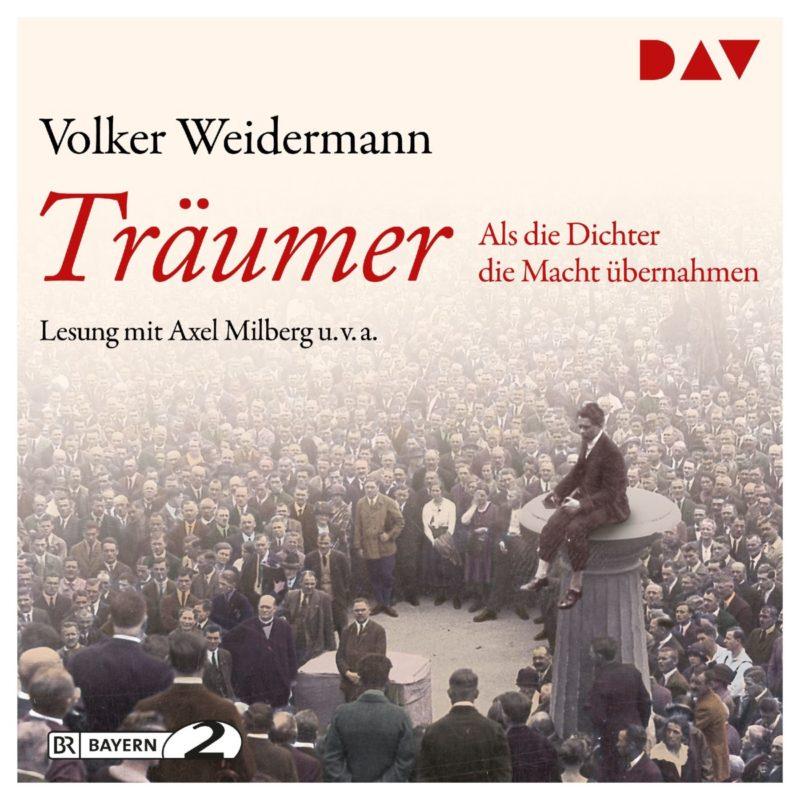 Radio Tatort Download Mp3