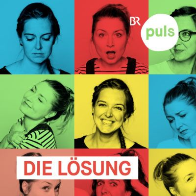 Die Lösung | Psychologie-Podcast