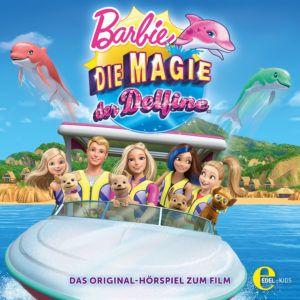 Barbie Spiele Zum Runterladen