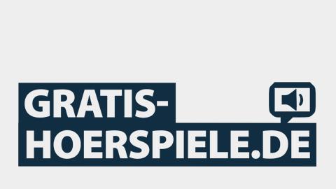 Werbefrei für Alle: Nutze Gratis-Hoerspiele.de jetzt 30 Tage ohne Werbung!