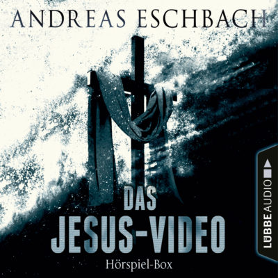 Andreas Eschbach – Das Jesus-Video
