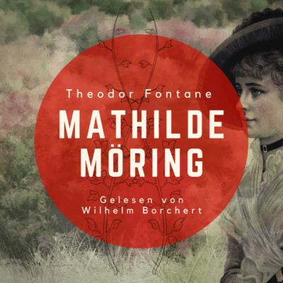 Theodor Fontane – Mathilde Möhring