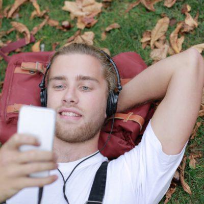 Eure 10 kostenlosen Lieblings-Downloads aus dem September für gemütliche Herbsttage