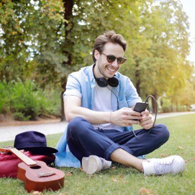 Mit diesem Gutschein sicherst du dir 7 fette Hörbuch-Pakete zum Schnäppchenpreis!