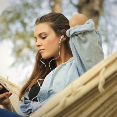 Die 10 beliebtesten Gratis-Downloads aus dem Juli – Das sind eure Sommer-Highlights!