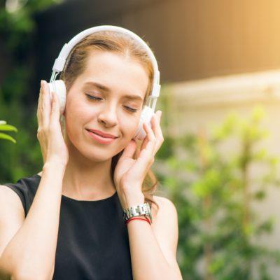 5 kostenlose 3D-Hörspiele, die du unbedingt mit Kopfhörern hören solltest