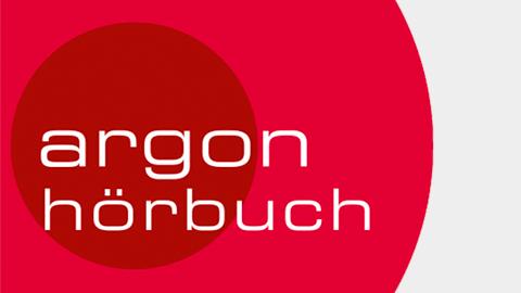 Argon Hörbuch