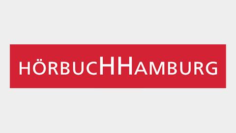 Hörbuch Hamburg