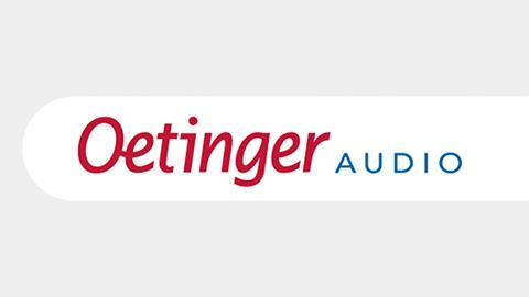 Oetinger Audio