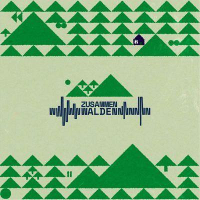 Henry David Thoreau – Walden | WDR Schwarmhörspiel