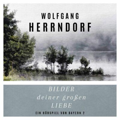 Wolfgang Herrndorf – Bilder deiner großen Liebe | Bayern 2 Hörspiel