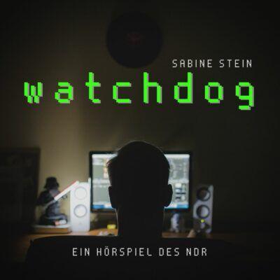 Sabine Stein – Watchdog | NDR Krimi