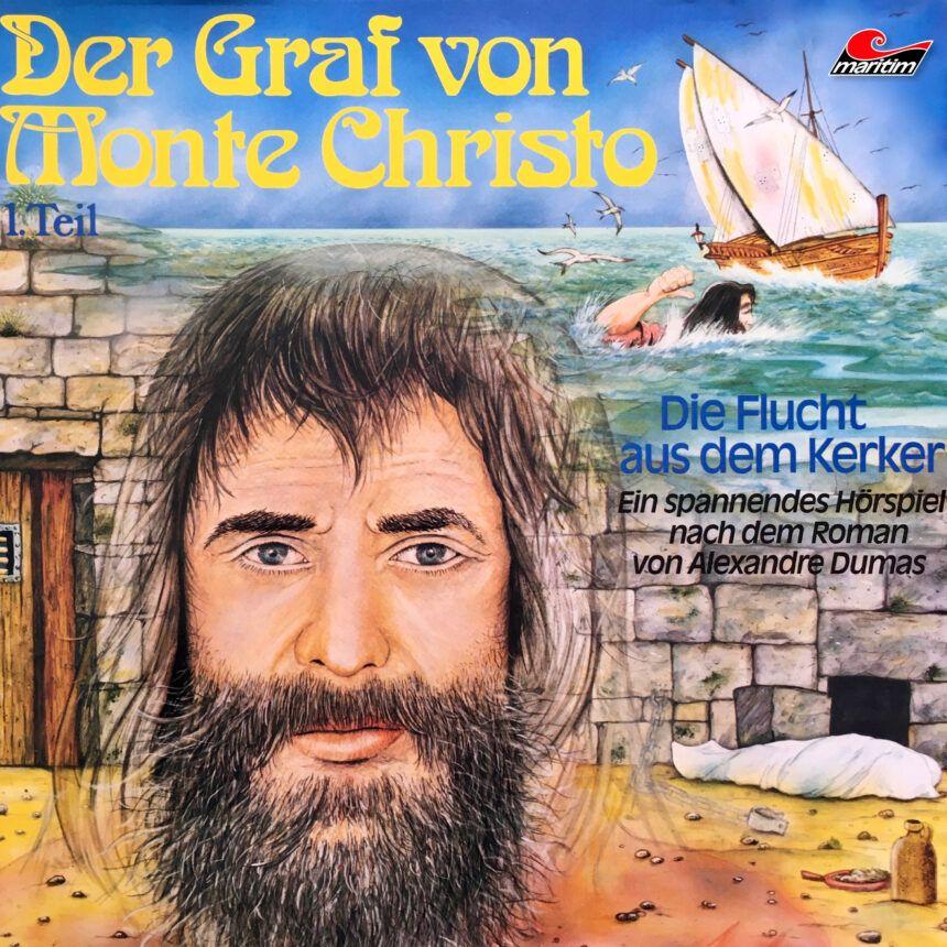 Maritim Hörspiele auf Gratis-Hoerspiele.de   Kostenlose