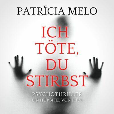 Patrícia Melo – Ich töte, du stirbst | 1LIVE Krimi