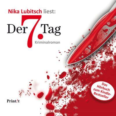 Nika Lubitsch – Der 7. Tag