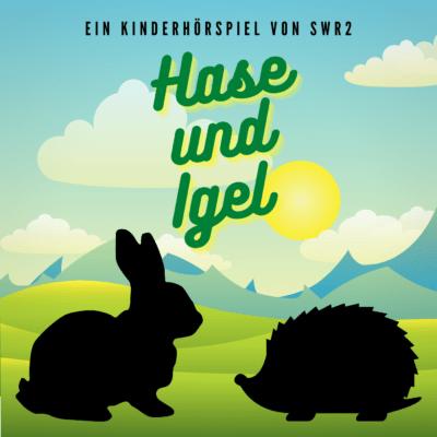 Brüder Grimm – Hase und Igel | SWR2 Spielraum Hörspiel