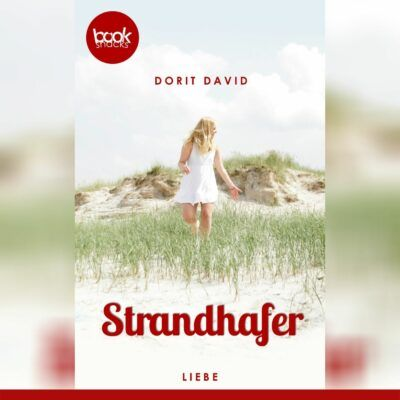 Dorit David – Strandhafer