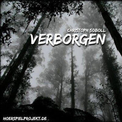 Christoph Soboll – Verborgen