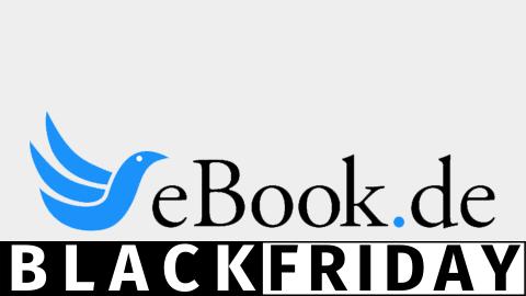 eBook.de: 19 Prozent auf alle Hörbücher und Hörspiele!