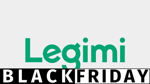 Legimi: 60 Tage Hörbücher und eBooks gratis