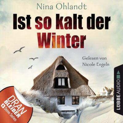 Nina Ohlandt – Ist so kalt der Winter